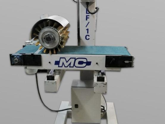 MC LEVIC / MC LF 1C